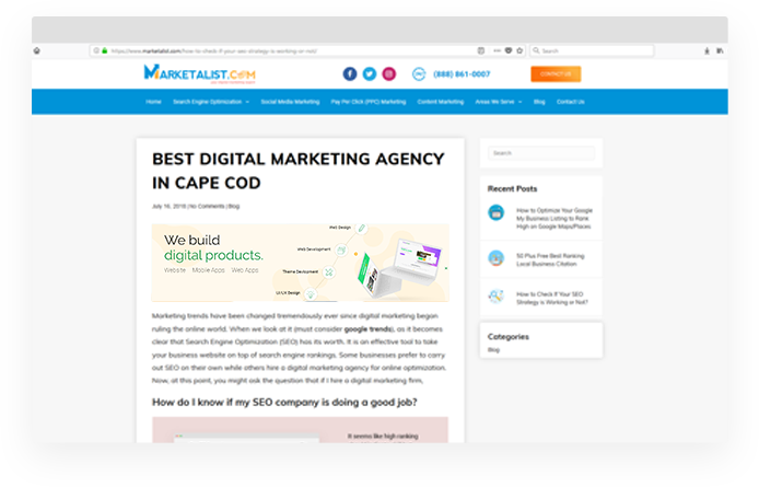 Best-digital-marketing-agency-in-cape-cod3