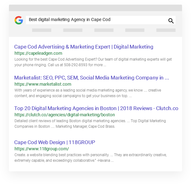Best-digital-marketing-Agency-in-Cape-Codnew2