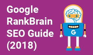 Google seo rankbrain guide