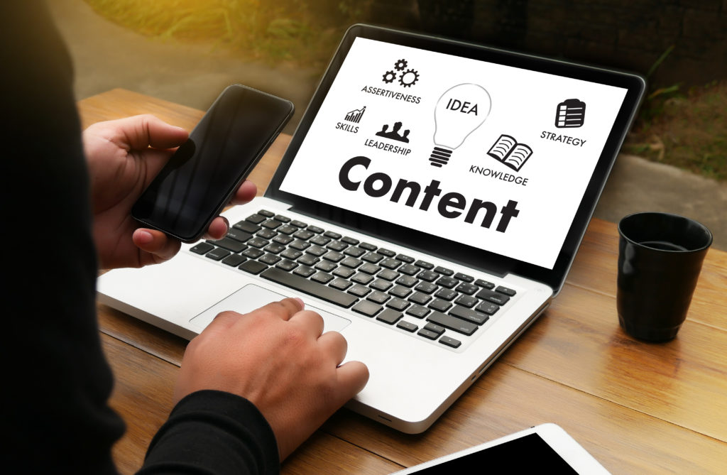 content audit tips