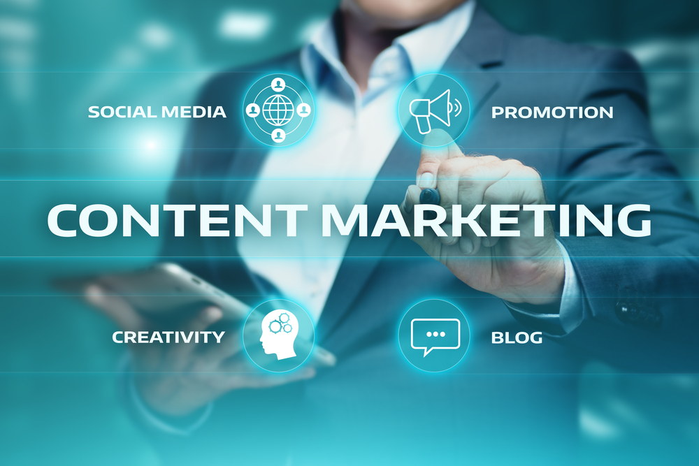 content-marketing-strategy-tips