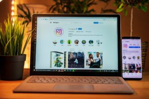 10 Actionable Strategies to Promote Your Content On Instagram