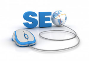 Why SEO Is Important for Your Online Success