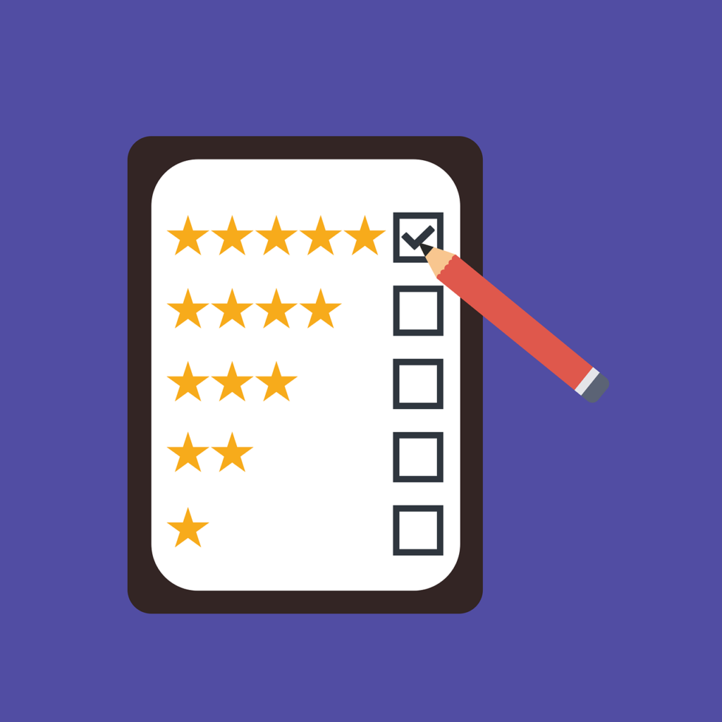 Engage with Clients and Respond to The Bad Reviews