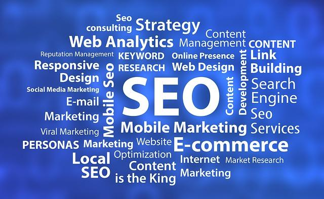 How To Create an SEO Content Strategy