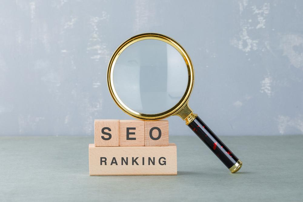 How to Choose Keywords for Your Website
