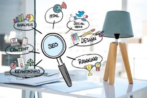 How to Create Keywords for SEO To Boost CRO