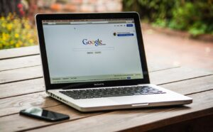 How to boost business on google