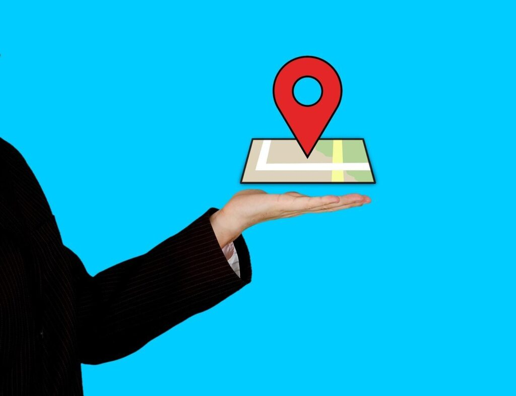 Keep Your Business Name and Address Steady Across All Mediums on The Web