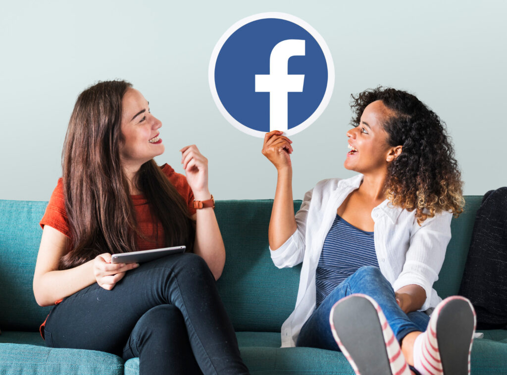 7 Amazing Ways to Boost Business on Facebook and Grow Audience