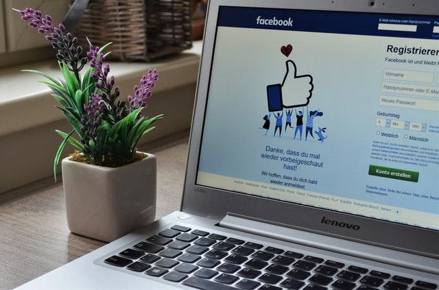 How can I promote my business on Facebook for free