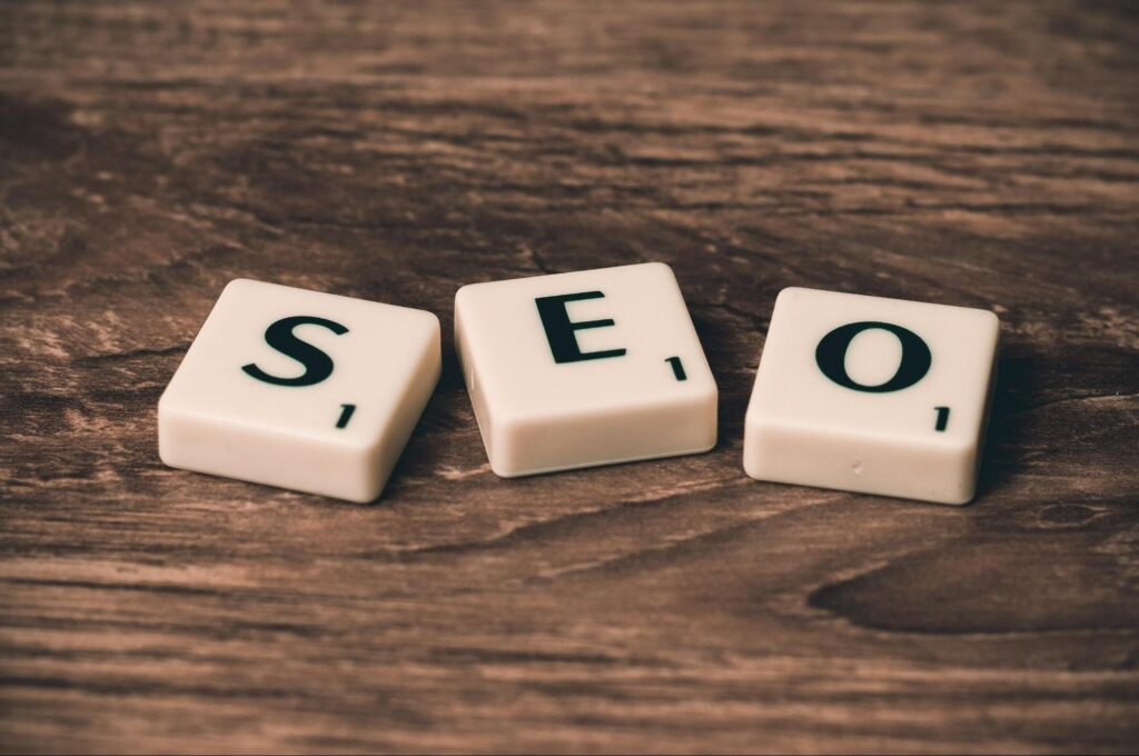 SEO Will Help You Improve Your Website's Ranking and Boost Business Online