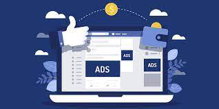 Try Facebook Ads